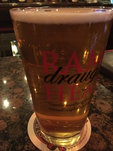 Rams Head Wisteria Wheat 001
